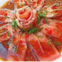 """Placeres Capitales: Restaurante """"Asia Perú"""", desolado ambiente"""
