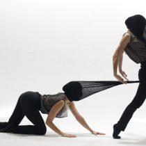 Cartelera Urbana: Bi-Polar, una obra de danza que aborda las relaciones humanas contemporáneas