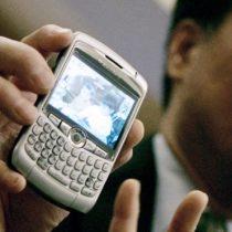 Adiós a los BlackBerry: cuatro hitos y el error final del primer rey de los smartphones