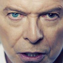 [VIDEO VIDA] Nueva York exhibe la colección de arte privado que inspiró a David Bowie