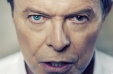 "[VIDEO VIDA] Escucha ""Killing A Little Time"" la tercera canción póstuma e inédita de David Bowie"