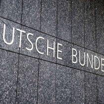 Banco Central de Alemania: tasas bajas no aumentan la desigualdad
