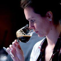 Santiago se convertirá a fin de mes en la capital cervecera de Latinoamérica