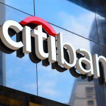 Reguladores sentencian que Citigroup aumenta riesgo sistémico de sector bancario de EE.UU.