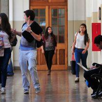 Universidades toman medidas ante la pandemia y suspenden clases presenciales