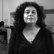 Miradas: Despenalización del aborto y la deuda democrática con los Derechos Humanos de las mujeres