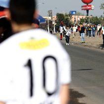 Colo Colo y la U disputan un superclásico chileno atípico por las urgencias