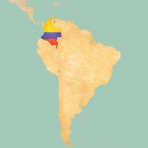 [VIDEO VIDA] Colombia: las impresionantes cifras que muestran la dimensión de la guerra entre el gobierno y las FARC