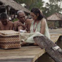 Muestra de cine Indígena será gratuita y se exhibirá en 16 ciudades del país