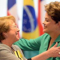 Dilma, la izquierda subprime y el ajuste de cuentas en la cueva de Alí Babá