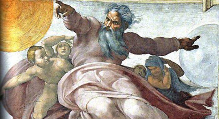 Dioses moralistas y castigadores fomentan la prosocialidad humana