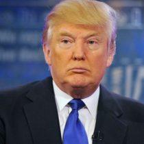 Primer debate presidencial: Trump perdió porque sigue siendo Trump