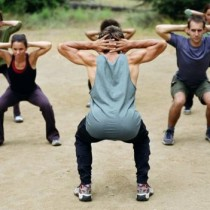 La necesidad de garantizar la actividad física en la nueva Constitución