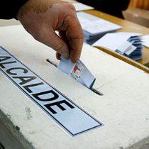 La Nueva Mayoría y las municipales: matrimonio sin amor se pelea tras derrota electoral