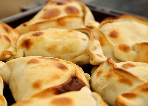 ¿Qué tan nutritivos son los platos chilenos?
