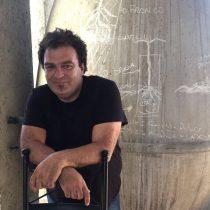 Alejandro Vigil, el enólogo argentino que puso  los vinos de Mendoza entre los mejores del mundo