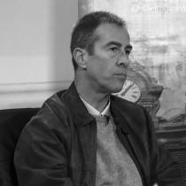 """Alejandro Fernández y el desafío de Valdés: """"Hay riesgo de que un deterioro en la situación fiscal pueda motivar por lo menos una luz amarilla de las clasificadoras"""""""