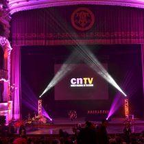 Nueva polémica en el CNTV tras declarar desierta línea de coproducción internacional