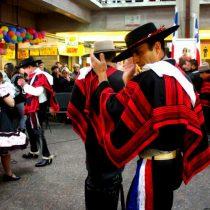 Cartelera Urbana: Fiestas Patrias, estas son nuestras sugerencias para celebrar
