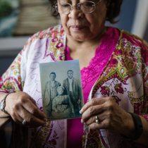 La Universidad de Georgetown admitirá a descendientes de esclavos que vendió