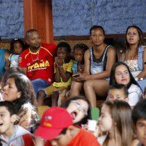 Argentina endurece su ley de migraciones y aumenta control fronterizo