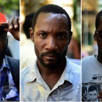 Número de haitianos que ingresaron al país registró incremento de 50% respecto de 2017