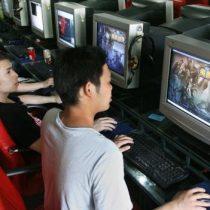 Ató a su madre a una silla y la dejó morir: el crimen que encendió un debate en China sobre la adicción a internet