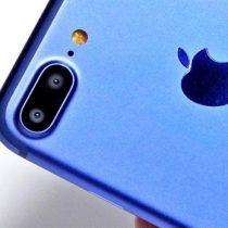 Apple pide US$1.000 millones de Samsung en nuevo juicio
