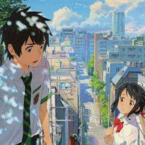 Kimi no Na wa: por qué arrasa en Japón una película sobre adolescentes que se intercambian los cuerpos