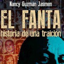 Libro de investigación: El Fanta y la traición