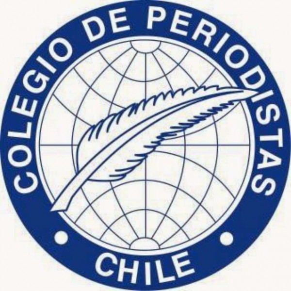 Operación Huracán: Colegio de Periodistas rechaza espionaje de Carabineros a profesionales de la comunicación