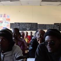 Mapafílmico: Idioma local