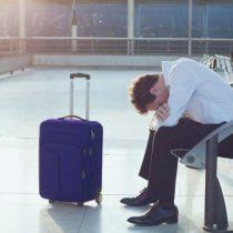 La importancia de contar con un seguro de viaje