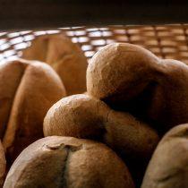 Un libro que recoge la historia de las panaderías en Chile