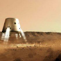 Curso sobre Vida Extraterrestre en el Observatorio Astronómico Nacional, a partir del 28 de septiembre