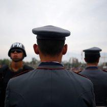 Milicogate: comisión investigadora concluye que falta de fiscalización posibilitó fraude en el Ejército