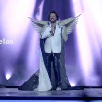 """[VIDEO] ¿Quién es el """"Michael Jackson"""" de Rusia que tiene a Donald Trump tan encantado con Moscú?"""
