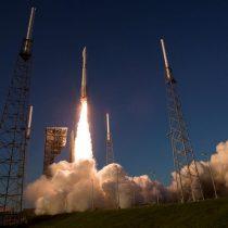 Nueva misión de la NASA hacia asteroide peligroso que guarda enigmas del sistema solar