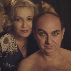 """""""Rara"""" y """"Neruda"""" están entre las películas chilenas preseleccionadas para los Premios Platino 2017"""