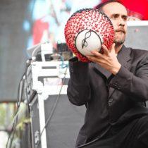 Con más de 20 conciertos simultáneos se celebrará el Día de la Música Chilena