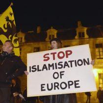 El este de Alemania: un dolor de cabeza para Berlín por el incremento de la xenofobia