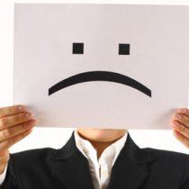 Entre el pesimismo y el optimismo