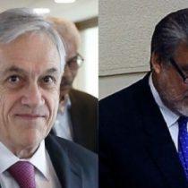 Cadem: Piñera se impone a cualquier candidato del oficialismo en medición presidencial