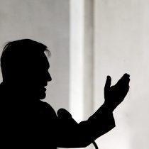 Piñera, el candidato impresentable