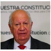 El piñerismo y el laguismo en ruta de colisión con proyecto de elección directa de intendentes