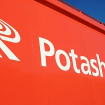 PotashCorp en crisis: mayor productor mundial de fertilizantes y accionista de SQM reducirá su producción y recortará empleos