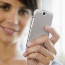 5 consejos prácticos para prolongar la vida de tu teléfono inteligente