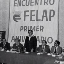 """Estreno documental """"Recortes de Prensa""""  en Auditorio Jorge Müller, 28 de septiembre. Entrada liberada"""