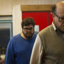 Compañía Urgente Delirio estrena obra que pone en escena el exilio durante la dictadura de 1973