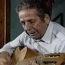 Gala en Homenaje a Roberto Parra en Teatro Municipal de Ñuñoa, 3 de septiembre. Entrada liberada
